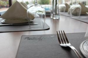 <span>Check our</span> Restaurant